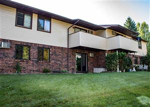 Photo of 829 N Gammon Rd #D, Madison, WI 53717 (MLS # 1866024)