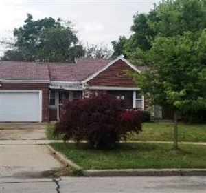 Photo of 3835 N 68th St, Milwaukee, WI 53216 (MLS # 1649025)