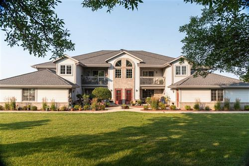Photo of 757 Quinlan Dr #A, Pewaukee, WI 53072 (MLS # 1754025)