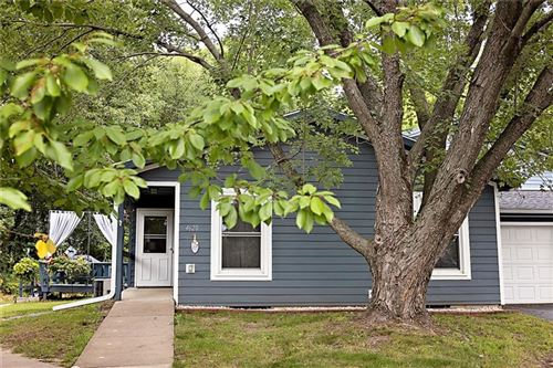 Photo of 1309 COLUMBIA AVE, SOUTH MILWAUKEE, WI 53172 (MLS # 1558026)