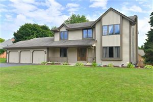 Photo of 6001 Independence Rd, Mount Pleasant, WI 53406 (MLS # 1654026)