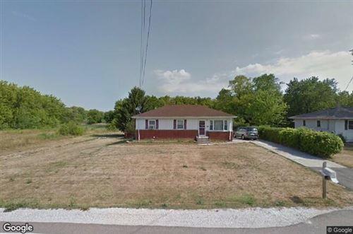 Photo of 3600 93rd St, Pleasant Prairie, WI 53158 (MLS # 1720026)