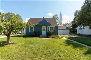 Photo of 1138 3rd Ave, Grafton, WI 53024 (MLS # 1659028)
