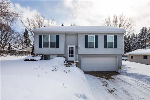Photo of N70W23739 Prides Rd, Sussex, WI 53089 (MLS # 1728029)