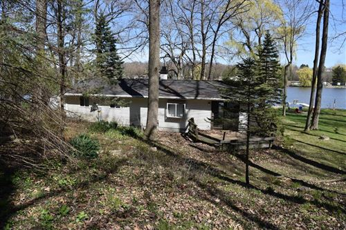 Photo of N5052 Arrowhead Ct, Juneau, WI 53039 (MLS # 1736030)