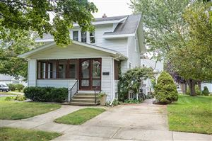 Photo of 627 Short St, Fort Atkinson, WI 53538 (MLS # 1659032)