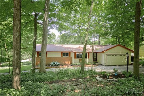 Photo of 17460 Tremont, Brookfield, WI 53045 (MLS # 1697032)