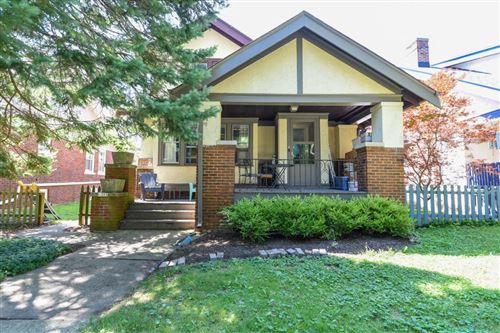 Photo of 4305 N Farwell Ave, Shorewood, WI 53211 (MLS # 1701033)