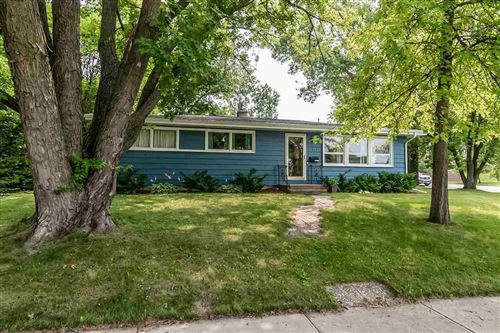 Photo of 1717 Dondee Rd, Madison, WI 53716 (MLS # 1915033)