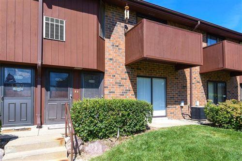 Photo of 9067 N Park Plaza Ct, Brown Deer, WI 53223 (MLS # 1710034)