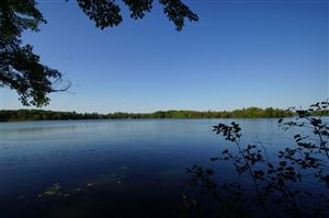 Photo of Lot 1 Ranch Rd, Stone Lake, WI 54876 (MLS # 5228034)