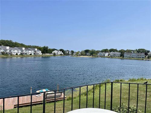 Photo of 8446 S Tuckaway Shores Dr, Franklin, WI 53132 (MLS # 1753035)