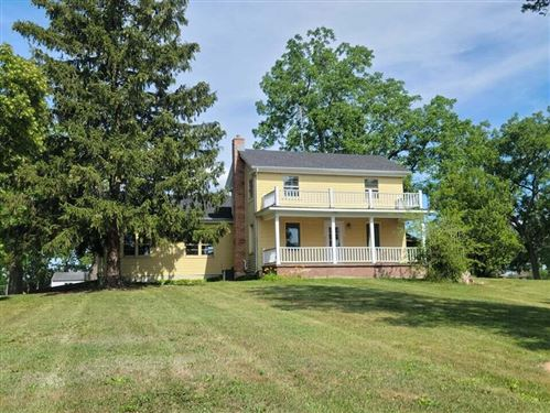 Photo of 2705 S Colony Ave, Union Grove, WI 53182 (MLS # 1752037)