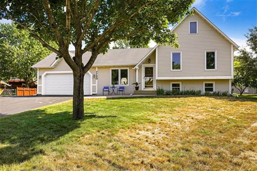 Photo of 7750 Janero CT, Cottage Grove, MN 55016 (MLS # 6017037)