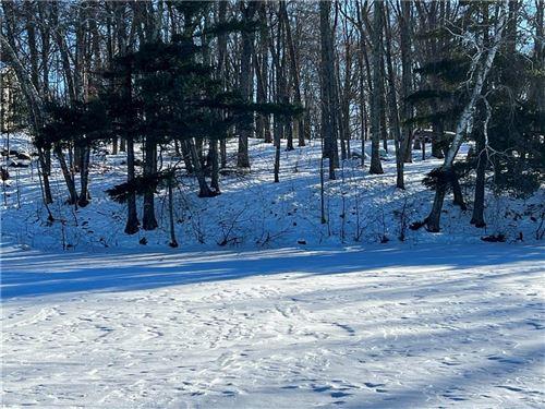 Photo of 7407 GRANITE WAY #1404, MOUNT PLEASANT, WI 53406 (MLS # 1561041)