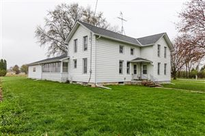 Photo of W2091 Church Dr, Watertown, WI 53094 (MLS # 1635041)