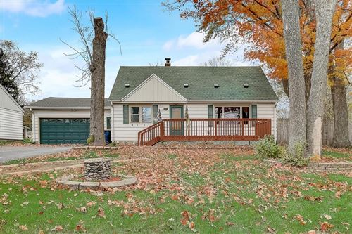 Photo of 7025 S 20th St, Oak Creek, WI 53154 (MLS # 1717041)