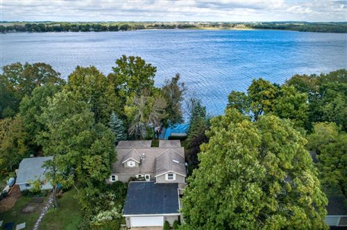 Photo of 5938 Eagle Point Rd, Hartford, WI 53027 (MLS # 1659042)