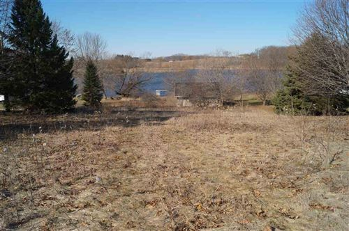Photo of N4863 SINISSIPPI POINT ROAD, Juneau, WI 53039 (MLS # 50219042)