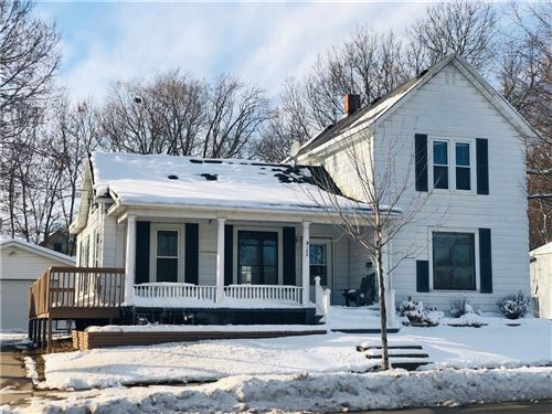 Photo of 5156 S FROEMMING DR, HALES CORNERS, WI 53130 (MLS # 1538044)