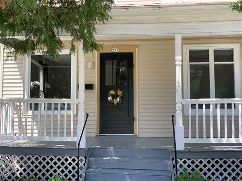 Photo of 253 West St, Juneau, WI 53039 (MLS # 1886044)