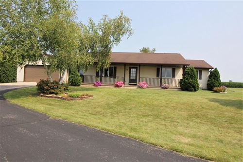Photo of W6946 County Road Q, Watertown, WI 53098 (MLS # 1753045)