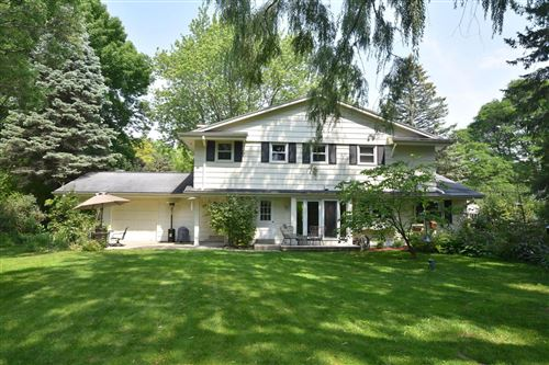 Photo of 1117 W Montclaire Ave, Glendale, WI 53217 (MLS # 1754045)