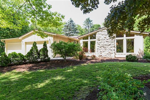 Photo of 7750 Parkview Rd, Greendale, WI 53129 (MLS # 1693046)