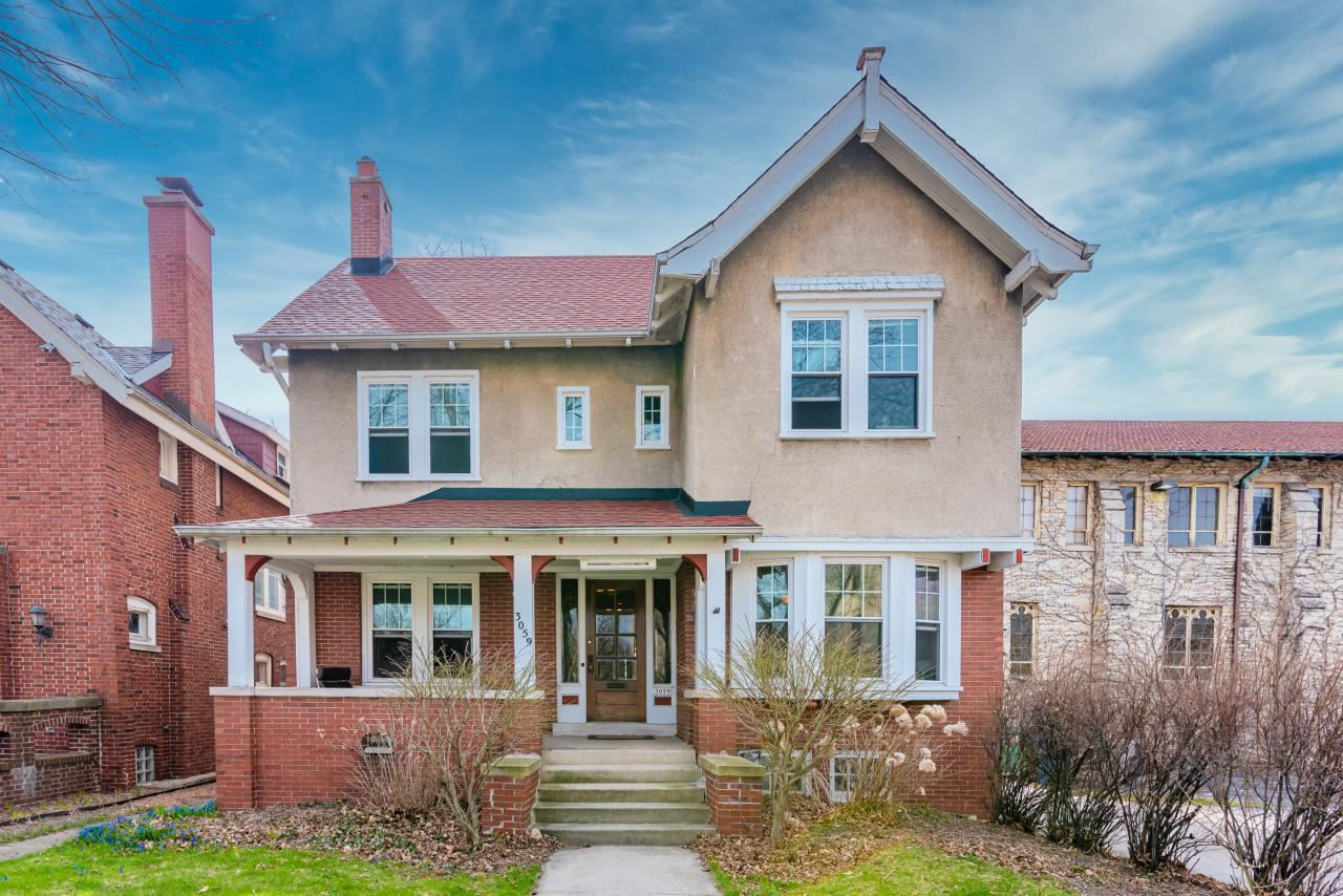 3059 N Prospect Ave, Milwaukee, WI 53211 - MLS#: 1687046