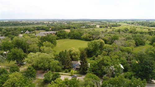 Photo of 605 W Harper St, Whitewater, WI 53190 (MLS # 1748047)