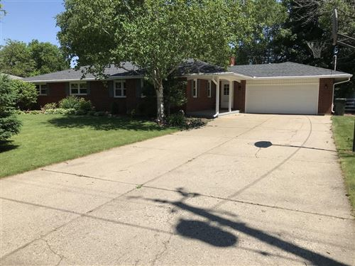Photo of W7478 Pleasant St, Delavan, WI 53115 (MLS # 1680049)