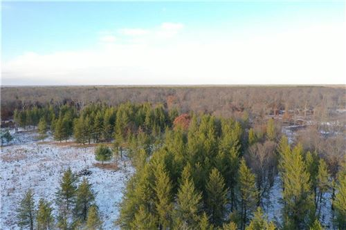 Photo of LT7 HASTINGS DR, EAGLE, WI 53119 (MLS # 1550050)