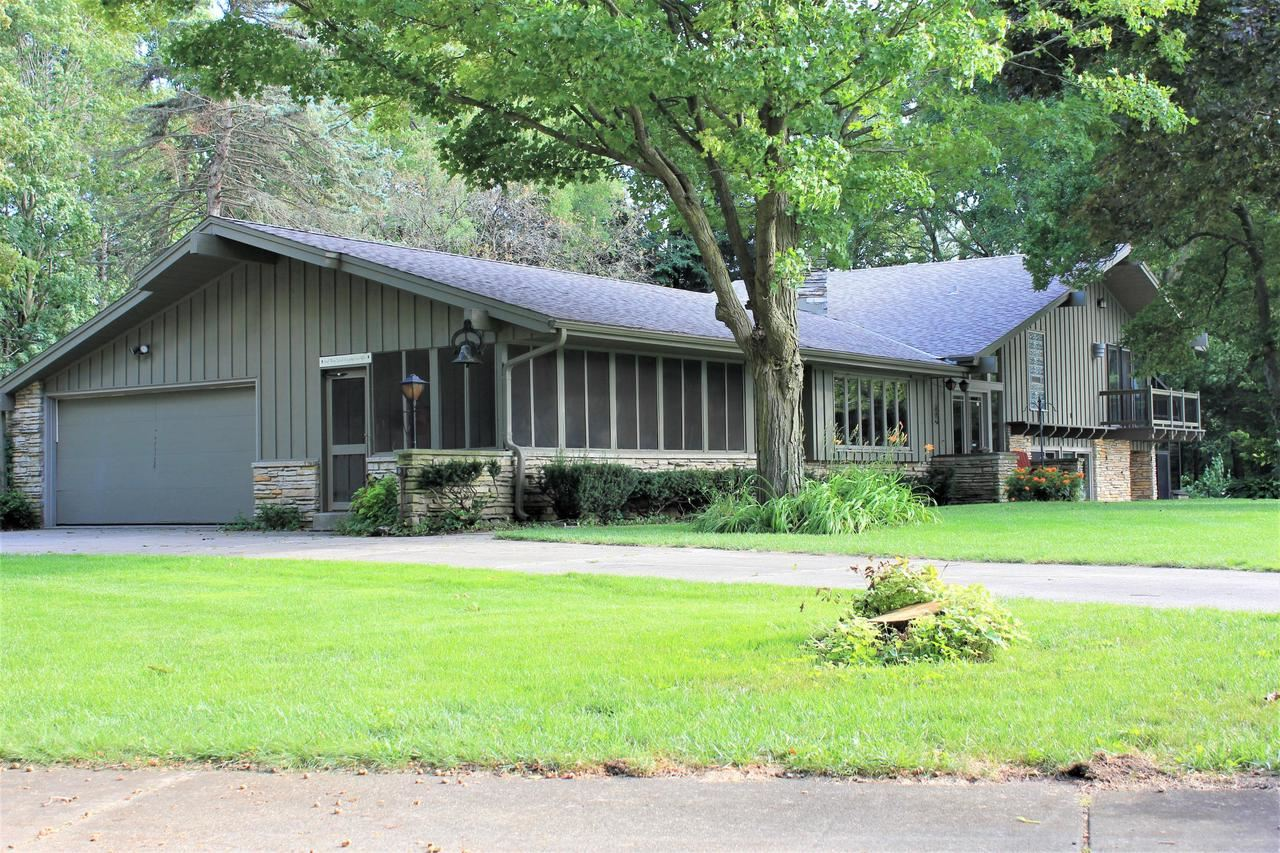 7921 Gittings Rd, Mount Pleasant, WI 53406 - MLS#: 1676050