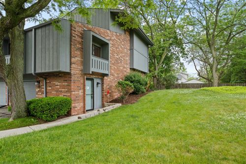 Photo of 462 W Willow Ct, Fox Point, WI 53217 (MLS # 1744051)
