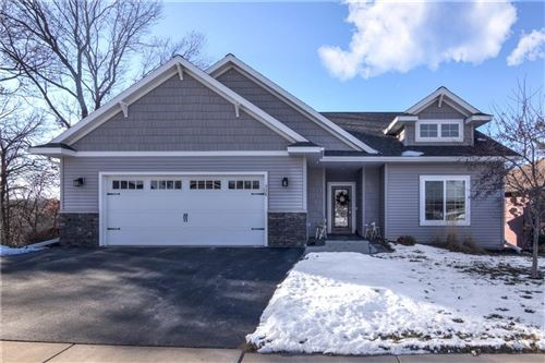 Photo of LT53 HASTINGS DR, EAGLE, WI 53119 (MLS # 1550053)