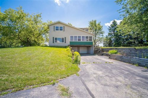 Photo of S103W19813 Kelsey Dr, Muskego, WI 53150 (MLS # 1710053)