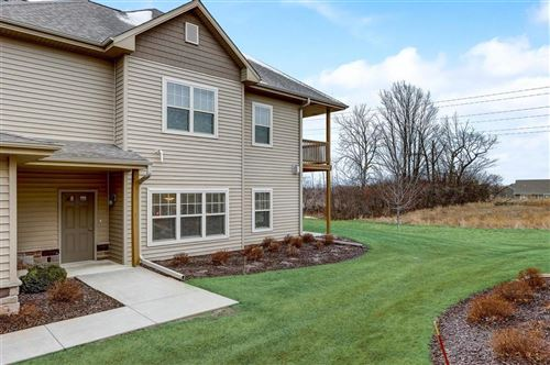 Photo of 1806 New Port Vista Dr, Grafton, WI 53024 (MLS # 1731053)