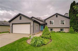 Photo of 3364 Basil Dr, Madison, WI 53704 (MLS # 1856054)