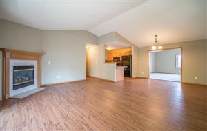 Photo of 2455 Country Creek CIR #2, West Bend, WI 53095 (MLS # 1649055)