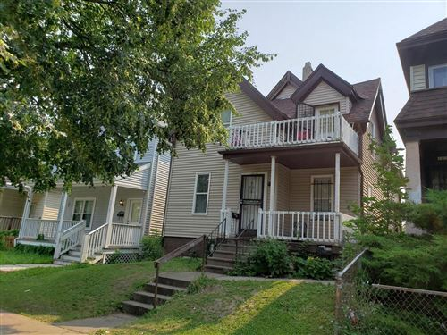 Photo of 2414-2414A N 37th, Milwaukee, WI 53208 (MLS # 1754055)