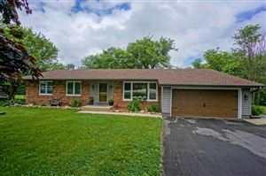 Photo of 214 Welshpool Ct, Wales, WI 53183 (MLS # 1644057)