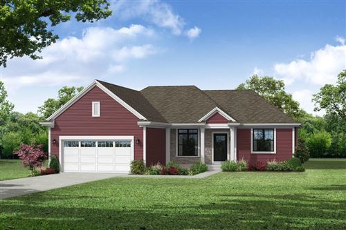 Photo of 305 E Emily Ct, Elkhorn, WI 53121 (MLS # 1725057)
