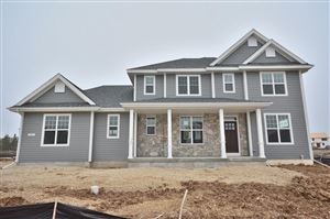 Photo of 8070 W Mourning Dove Ln, Mequon, WI 53097 (MLS # 1614059)