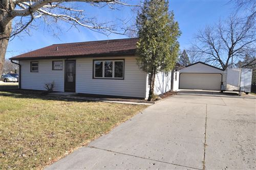 Photo of 7228 S 37th Pl, Franklin, WI 53132 (MLS # 1719059)