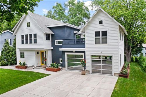 Photo of 11440 N Buntrock Ave, Mequon, WI 53092 (MLS # 1752059)