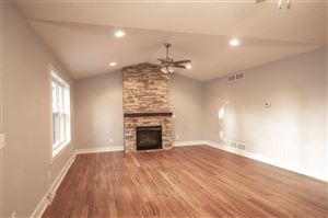 Photo of 307 Memorial Dr, Fort Atkinson, WI 53538 (MLS # 1869059)