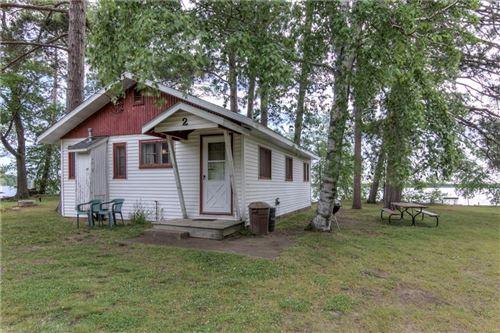 Photo of 680 Treehouse Pkwy, KOHLER, WI 53044 (MLS # 1545063)