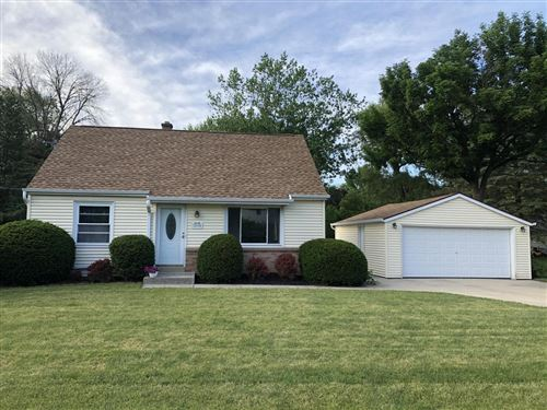 Photo of 13130 W Burleigh Rd, Brookfield, WI 53005 (MLS # 1695064)