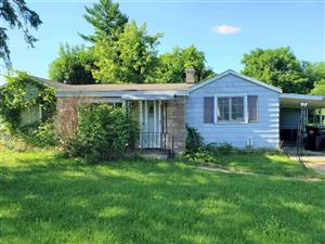 Photo of 2451 North St, Beloit, WI 53511 (MLS # 1863064)