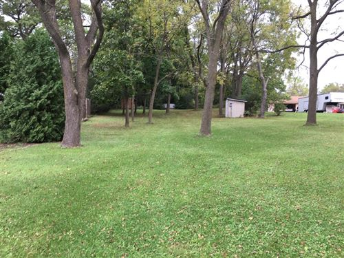 Photo of Lt030 N Walworth Rd, Walworth, WI 53184 (MLS # 1662065)